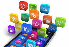 apps en meer