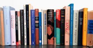 boekentrailers